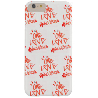 Funda Barely There iPhone 6 Plus cubierta del iphone 6s