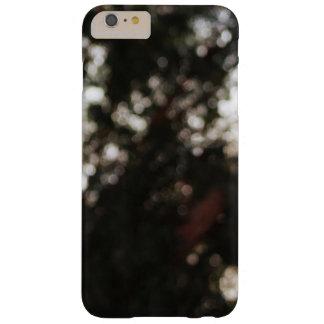 Funda Barely There iPhone 6 Plus el sorprender