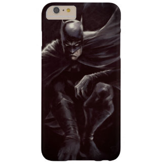 Funda Barely There iPhone 6 Plus Mún hombre