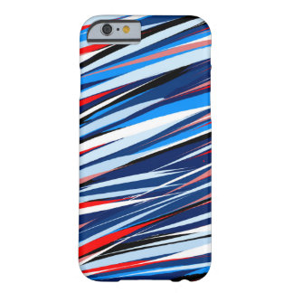 Funda Barely There Para iPhone 6 Extracto