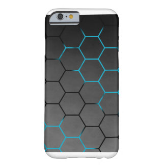 Funda Barely There Para iPhone 6 iphone 6/6s