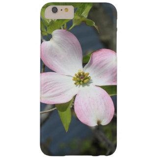 Funda Barely There Para Phone 6 Plus Dogwood rosado