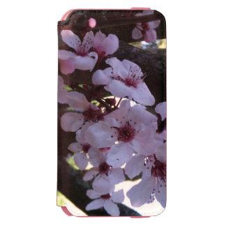FUNDA CARTERA PARA iPhone 6 WATSON