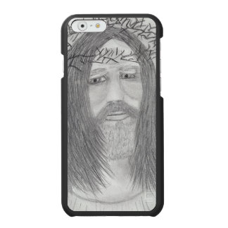 FUNDA CARTERA PARA iPhone 6 WATSON DOLOR PROFUNDO