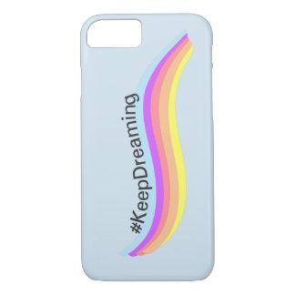 Funda Case Unicorn iphone