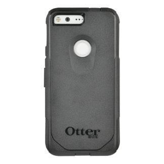 Funda Commuter De OtterBox Para Google Pixel Caso del viajero de OtterBox para el pixel de