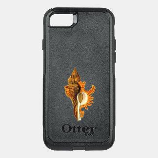 FUNDA COMMUTER DE OtterBox PARA iPhone 7
