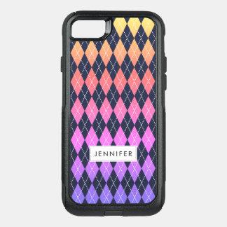 FUNDA COMMUTER DE OtterBox PARA iPhone 8/7