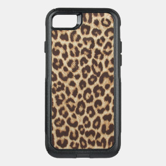 Funda Commuter De OtterBox Para iPhone 8/7 Caso del iPhone 7 del viajero de OtterBox del