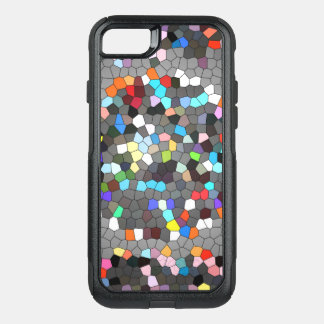 Funda Commuter De OtterBox Para iPhone 8/7 Estilo: iPhone de OtterBox Apple 8/7 caso del
