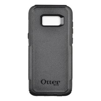 Funda Commuter De OtterBox Para Samsung Galaxy S8+ Caso del Otterbox Defender para la galaxia S8 de