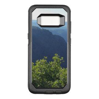 Funda Commuter De OtterBox Para Samsung Galaxy S8 Casos