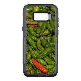 Funda Commuter De OtterBox Para Samsung Galaxy S8+ Chilis para la venta en el mercado