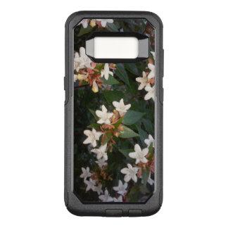 Funda Commuter De OtterBox Para Samsung Galaxy S8 Flor de MkFMJ