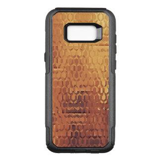 Funda Commuter De OtterBox Para Samsung Galaxy S8+ Galaxia de encargo S8 de OtterBox Samsung+ Serie