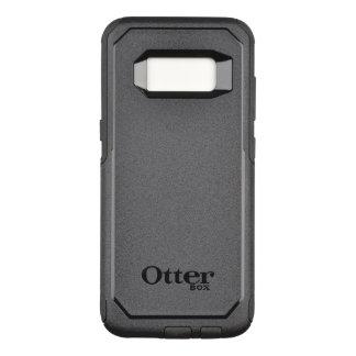 Funda Commuter De OtterBox Para Samsung Galaxy S8 Galaxia S8 de Samsung del caso del viajero de