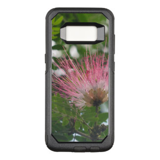 Funda Commuter De OtterBox Para Samsung Galaxy S8 Primera floración de la primavera