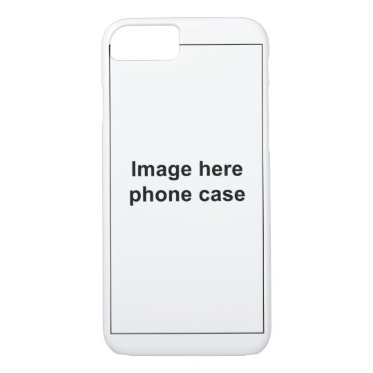 plantilla funda iphone 6 plus