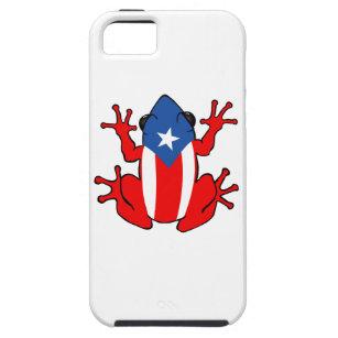 Fundas Lisas para iPhone 5c Zazzle.es