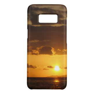 FUNDA DE Case-Mate PARA SAMSUNG GALAXY S8