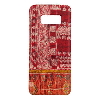 Funda De Case-Mate Para Samsung Galaxy S8 Alfombra roja en el mercado