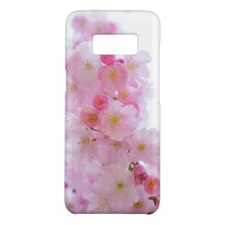 Funda De Case-Mate Para Samsung Galaxy S8 Caja del flor de la primavera