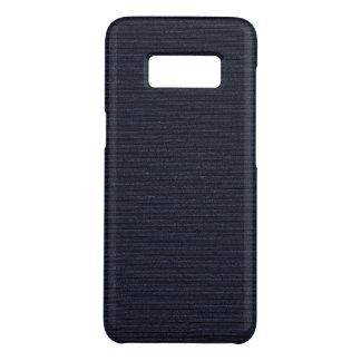 Funda De Case-Mate Para Samsung Galaxy S8 Casco Casamata Samsung Galaxy S8 Efecto Dril de
