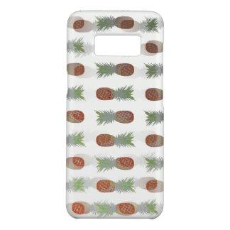 Funda De Case-Mate Para Samsung Galaxy S8 Casco Casamata Samsung Galaxy S8 Piña