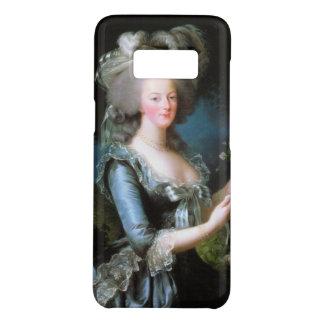 Funda De Case-Mate Para Samsung Galaxy S8 Caso de Marie Antonieta de Vigée Lebrun
