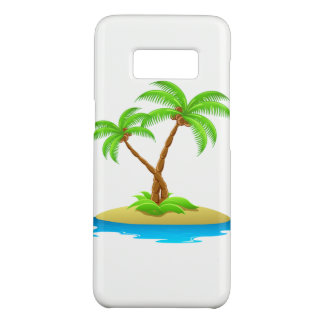 Funda De Case-Mate Para Samsung Galaxy S8 Caso Merch YouTube de Iphone