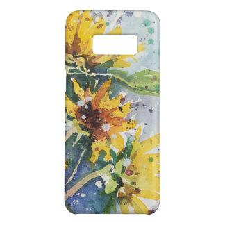 Funda De Case-Mate Para Samsung Galaxy S8 Despierte poca caja del teléfono de Suzi