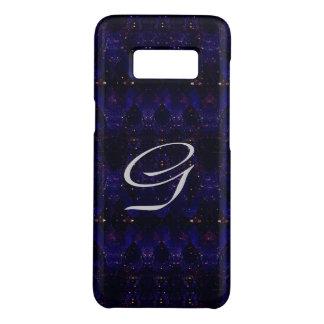 Funda De Case-Mate Para Samsung Galaxy S8 Diseño de GhuluMuck