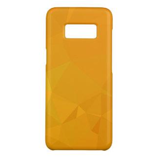 Funda De Case-Mate Para Samsung Galaxy S8 Diseños geométricos abstractos y modernos - calma