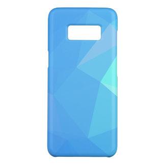 Funda De Case-Mate Para Samsung Galaxy S8 Diseños geométricos elegantes y limpios - Lapis