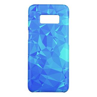 Funda De Case-Mate Para Samsung Galaxy S8 Diseños geométricos elegantes y limpios - punto
