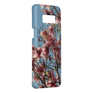 Funda De Case-Mate Para Samsung Galaxy S8 Flor de cerezo S8