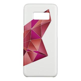 Funda De Case-Mate Para Samsung Galaxy S8 Forma - diamantes - caja del teléfono