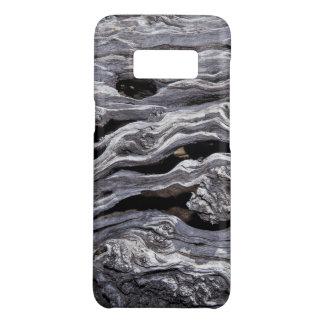 Funda De Case-Mate Para Samsung Galaxy S8 Gran Karoo salvaje del olivo el |, Suráfrica