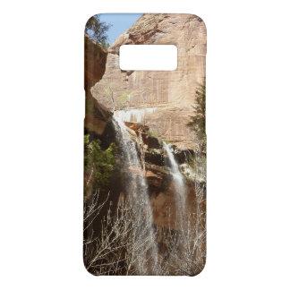 Funda De Case-Mate Para Samsung Galaxy S8 La piscina esmeralda cae I del parque nacional de
