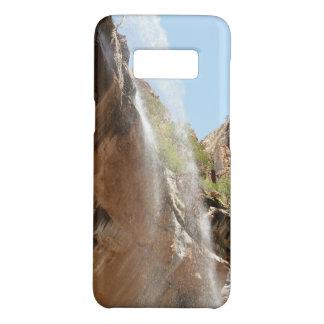 Funda De Case-Mate Para Samsung Galaxy S8 La piscina esmeralda cae II del parque nacional de