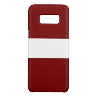 Funda De Case-Mate Para Samsung Galaxy S8 Letonia
