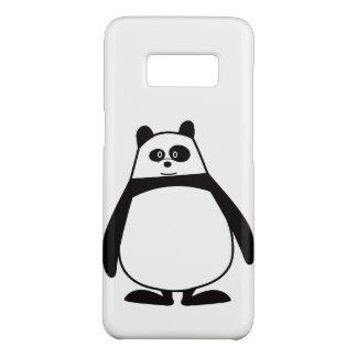 Funda De Case-Mate Para Samsung Galaxy S8 PANDA del くまぺん