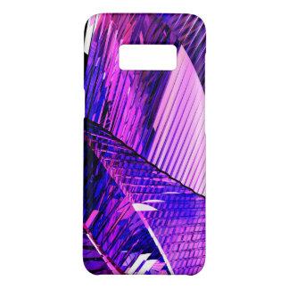 Funda De Case-Mate Para Samsung Galaxy S8 RA-005 Ananumerique