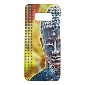 Funda De Case-Mate Para Samsung Galaxy S8 Zen espiritual Buda de la nueva de la edad