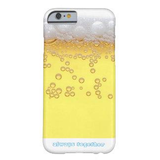 Funda de cerveza