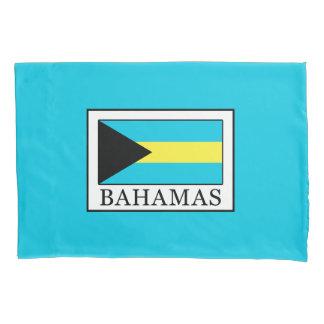 Funda De Cojín Bahamas