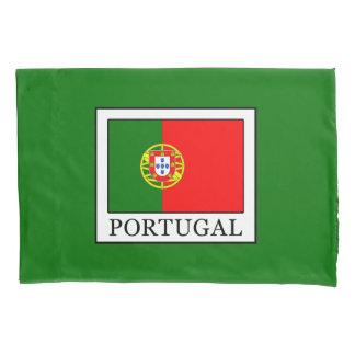 Funda De Cojín Portugal