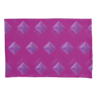 Funda De Cojín Última caja de la almohada de la protección