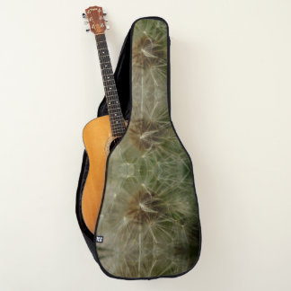 Funda De Guitarra Caja de la guitarra del diseñador del Pizazz del