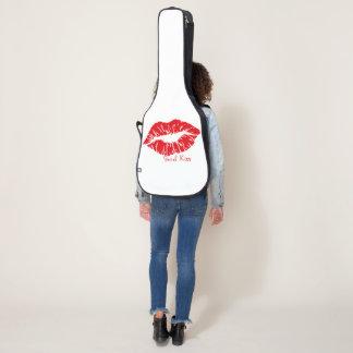Funda De Guitarra Guitarra de Saco para